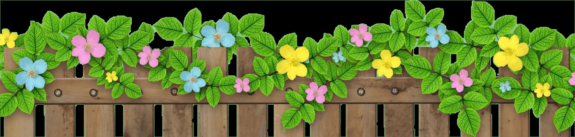 spring-bot